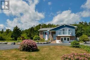 4283 Prospect Road Bayside, Nova Scotia