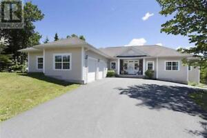 64 Telford Lane Stillwater Lake, Nova Scotia