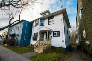 6261 Jubilee Road Halifax, Nova Scotia