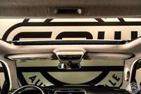 Miniature 10 Voiture American used Toyota 4Runner 2016