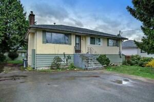 12992 102 AVENUE Surrey, British Columbia