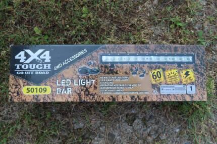 20in LED light bar