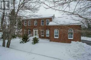76 Lakefront Drive Hammonds Plains, Nova Scotia