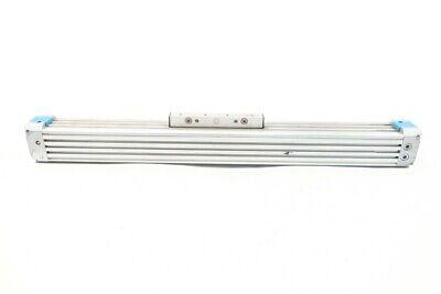 Festo Dgp-40-400-ppva-b Rodless Cylinder 40mm X 400mm 120psi
