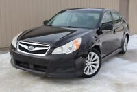2011 Subaru Legacy !!! LEATHER !!! SUNROOF !!! Barrie Ontario Preview