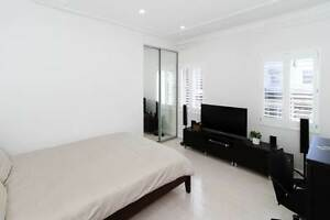 Boutique 2 bedroom residence with seperate suite. Leichhardt Leichhardt Area Preview
