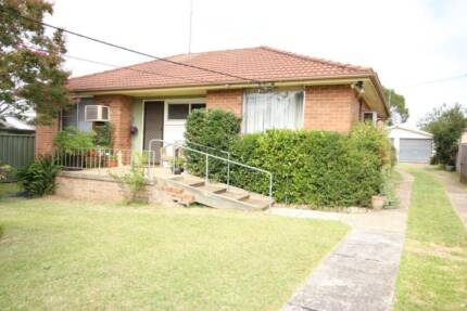 House for Sale - Investment Plus R4 Zoning