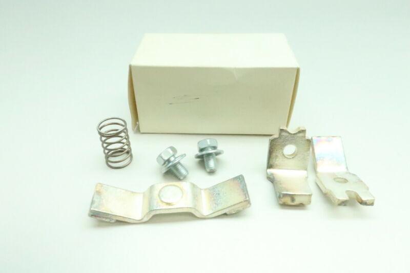 Allen Bradley 40440-300-51 Contact Kit Size 4
