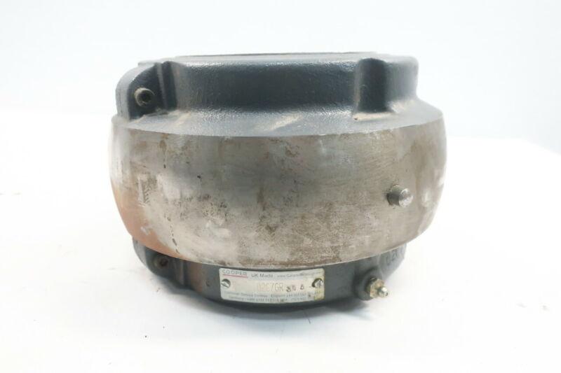 Cooper 02C7GR Bearing Cartridge