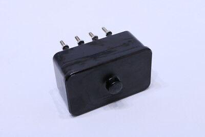 Ge Type Pk-2 Tester Block