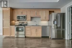 405 31 Kings Wharf Place Dartmouth, Nova Scotia