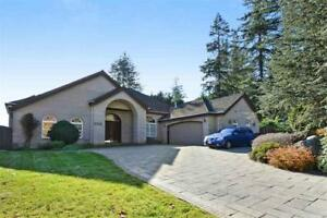 5945 153 STREET Surrey, British Columbia