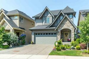 21083 78B AVENUE Langley, British Columbia