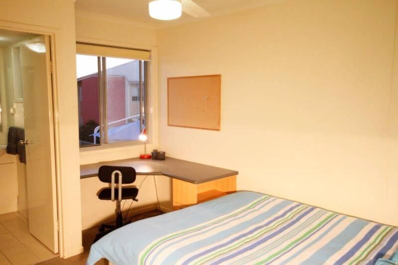 Student Accommodation Near To University Of The Sunshine Coast