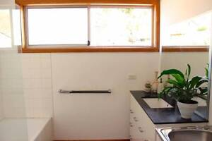 2bdrm unit for rent in Kingston Kingston Kingborough Area Preview