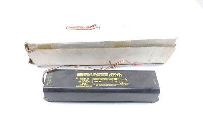 Sola 77 007 Vapor Ballast 105-135v-ac