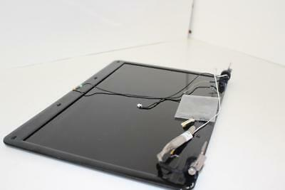 Compaq 610 Screen Assembly and Cover!