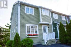 43 Peruz Court Bedford, Nova Scotia