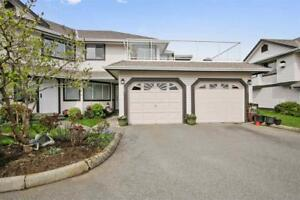 107 3080 TOWNLINE ROAD Abbotsford, British Columbia