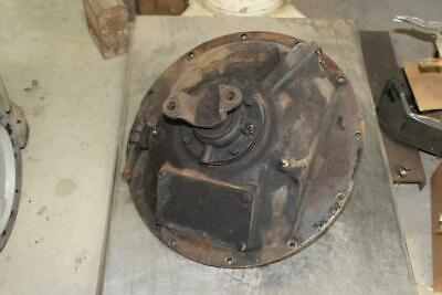 Mcormick Deering Farmall Regular Ih Transmission Housing With Input Shaft
