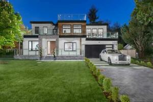 1588 KERFOOT ROAD White Rock, British Columbia