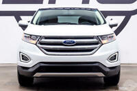 Miniature 17 Voiture American used Ford Edge 2017