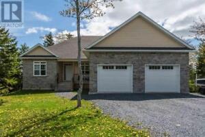 76 Summerwood Lane Lucasville, Nova Scotia