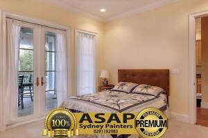 PAINTING SERVICES ALL SYDNEY , HOUSE PAINTING INTERIOR & EXTRIOR Parramatta Parramatta Area Preview