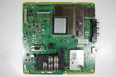 "PANASONIC 32"" TC-L32C3 TNPH0856AB Main Video Board Motherboard Unit comprar usado  Enviando para Brazil"
