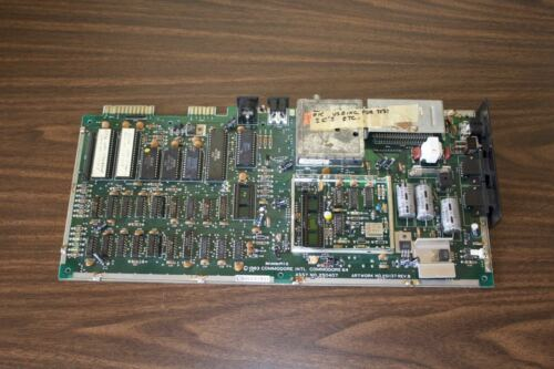 Commodore 64 C64 Lot of (3) Motherboards
