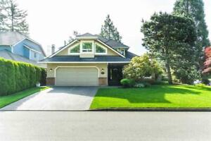 10702 DUNLOP ROAD Delta, British Columbia