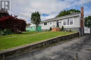 27 Towerview Drive Fleming Heights, Nova Scotia