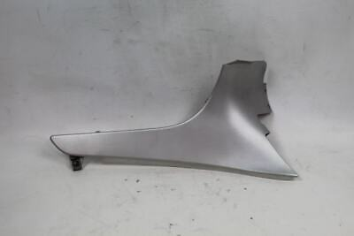 Victory Vision Tour 08-09 Right Side Mid Seat Fairing Cowl 5438445