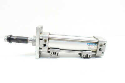 Festo Dng-2-5-ppva Pneumatic Cylinder 2in X 5in