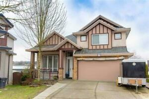 14750 67A AVENUE Surrey, British Columbia