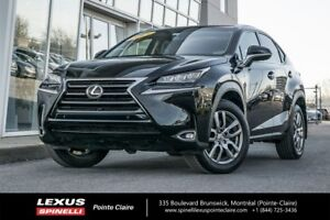 2015 Lexus NX 200t LUXURY NAVIGATION FULLY EQUIPPED,NAVIGATION,B
