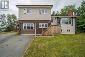 88 Dickey Drive Lower Sackville, Nova Scotia