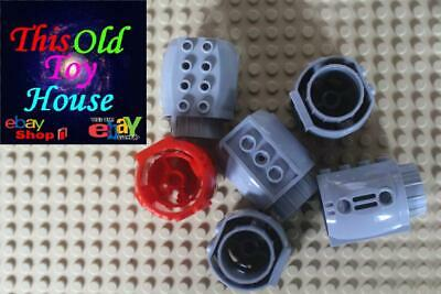 LEGO 30360 ENGINE SPACE ENGINE JET ENGINE CHOICE OF COLOR Pre-owned