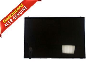 "Acer Aspire 23"" AIO LCD ZX6960 ZX6961 ZX6970 ZX6971 LM230WF5 TL D1 6M.SFM01.002"