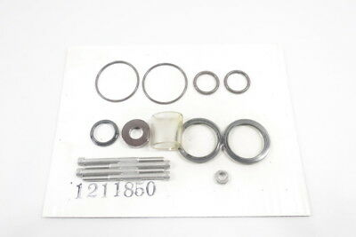 Pneumatic Products 1211850 P-k 1in Hydrogen Packing Kit