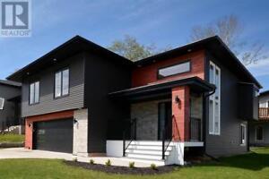 228 Maple Grove Avenue Timberlea, Nova Scotia