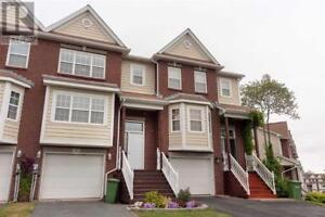10 Surrey Way Dartmouth, Nova Scotia