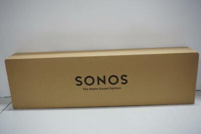 Sonos Beam Soundbar Wireless WiFi Sound Bar TV Speaker C005