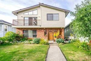 81 E 57TH AVENUE Vancouver, British Columbia