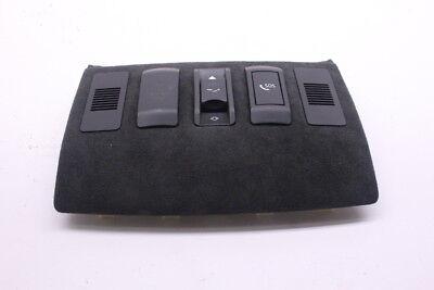 2006 Bmw M5 Sedan E60 4-Door 5.0L V10 Gas - 51143037685