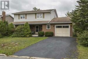 171 Flagstone Drive Dartmouth, Nova Scotia
