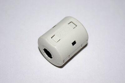 Kg Technologies Rfc-13 Noise Filter Split Ferrite Hinged