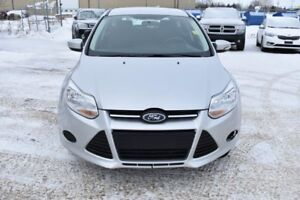 2014 Ford Focus SE 2014 FOCUS SE 5 DOOR - RARE FIND - GREAT V...