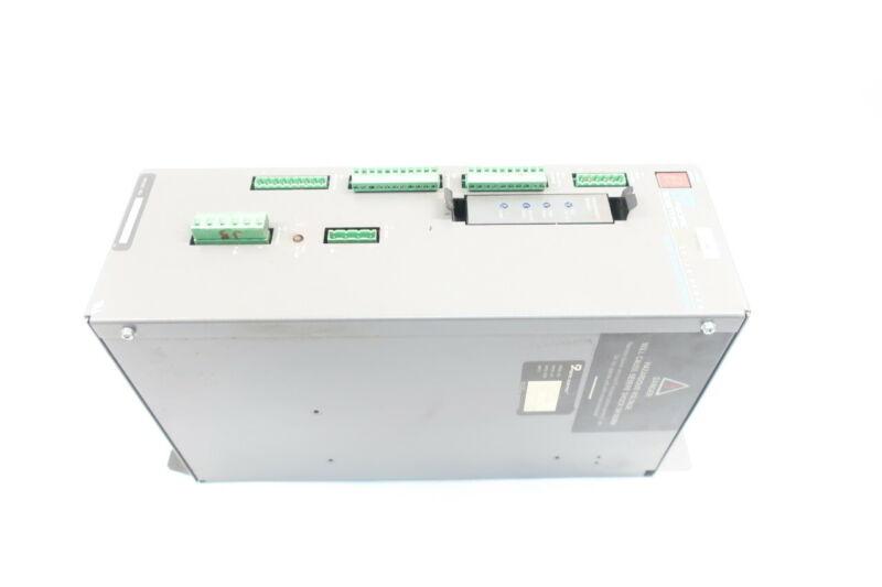 Pacific Scientific SC723A001 Sc720 Servo Controller Module