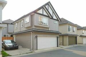 7079 195A STREET Surrey, British Columbia